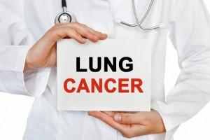 已经治好的癌症为什么会发生复发或转移呢可能与这3点有关