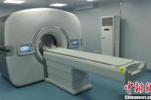 报告析中国医疗器械市场未来十年仍是发展黄金期