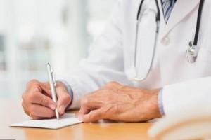 为什么医生写的病历大部分人看不明白一文读懂背后的真实原因