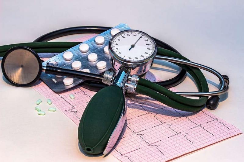 血压高运动后降到正常是怎么回事血压高的护理