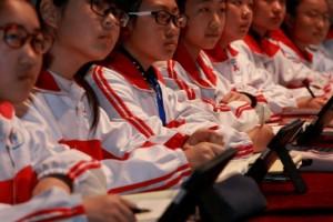 做到中国市场同类第一联想商用平板玩转定制化靠什么