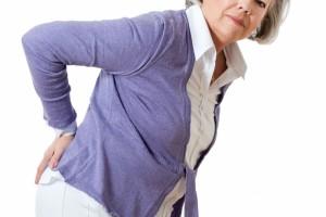 闪腰的急救措施闪腰后的治疗方法有哪些