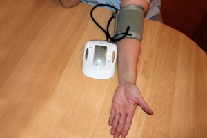 血压86到136正常吗保持正常的血压的方法