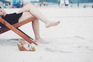 脚凉凉的出汗是怎么回事脚凉凉的出汗要注意些什么
