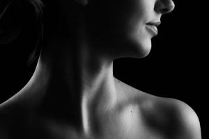 颈部受凉肩疼痛怎么办颈部受凉肩疼痛治疗方法